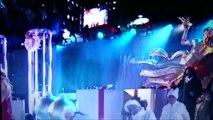 Mariah Carey All I Want For Christmas Mic Feed.Mariah Carey Christmas At Rockefeller Center Live Mic Feed