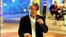 Hervé Vilard  -   Fais la rire