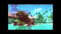 Bora Bora: Soft Sandy Beaches, Breathtaking Sunsets, Marvelous Lagoons, Tour Of Bora Bora