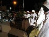 Gnawa Music ,Tagounite,Zagora, Morocco