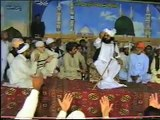 Pir Syed Naseer Ud Din Naseer Gillani Video Dailymotion