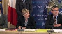 La Réunion Communauté Intercommunale des Villes Solidaires : les territoires de la transition énergétique en action