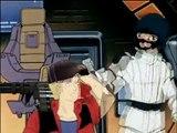 Zeta Punch - Team Fortress 2 remix