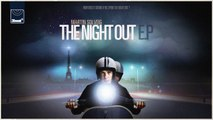 Martin Solveig - The Night Out (A-Trak vs Martin Rework) *OUT NOW ON iTUNES*