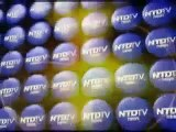 NTDTV Intro (Chinese, 华语版)
