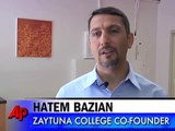 New Muslim College Welcomes Freshmen in Calif.