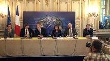 Ile-de-France Communauté d'Agglomération Roissy Porte de France : les territoires de la transition énergétique en action