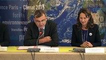 Poitou-Charentes Communauté d'agglomération de La Rochelle : les territoires de la transition énergétique en action