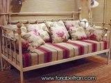 Decoracion Dormitorios : Catalogo Sofas-Cama. Muebles y Decoracion para el Hogar.