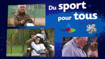 L'Yonne votre terrain de sport !