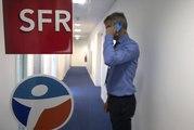 Trois questions pour comprendre le refus de Bouygues de l'offre de rachat de SFR
