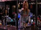 The O.C. - Mischa Barton+Olivia Wilde 4