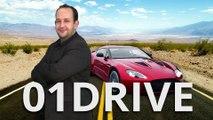 Essai BMW série 5 : la berline raffinée qui pose les premières briques de la conduite autonome