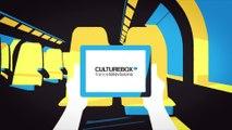 Le meilleur des festivals Pop Rock Electro à vivre sur Culturebox