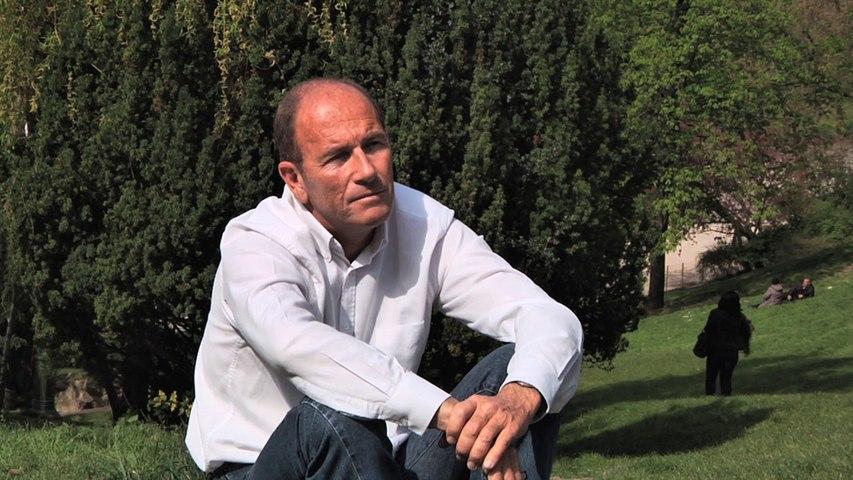 Etienne Chouard - Mondialisme et compétition - Bonus de DEMOKRATIA