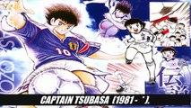 ANIME TOP› Las 11 series Anime/manga más populares de la Historia.