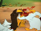 Looney Tunes: The Foghorn Leghorn