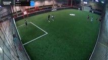 Equipe 1 Vs Equipe 2 - 24/06/15 15:34 - Loisir Poissy - Poissy Soccer Park