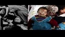 Iranian Islamic Revolution Vs History  Repeating .