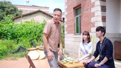 閃亮茗天 第67集 Tea Love Ep67