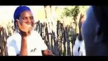 Positive Generation. One by One - Coro Jimila + Oliver 'Tuku' Mtukudzi