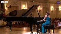 #TCH15 - Piano Round 1: Julia Kociuban