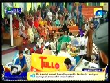 Ramazan Sharif 24 june 2015 P6