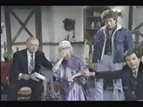 General Hospital - 1983 Susan Moore Murder Storyline Pt 2