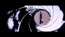 For Your Eyes Only: Sheena Easton: Rare Demo: James Bond