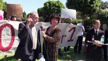 Meet the Resnicks: The Koch Bros. of California Water