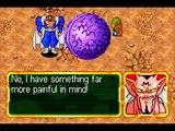 DBZ : Buu's Fury - Goku vs Majin Vegeta