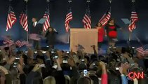 Obama Using Full Name When He Takes Oath of Office - Barack Hussein Obama
