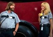 MASTERMINDS Movie Trailer # 2 - Kristen Wiig, Zach Galifianakis, Owen Wilson