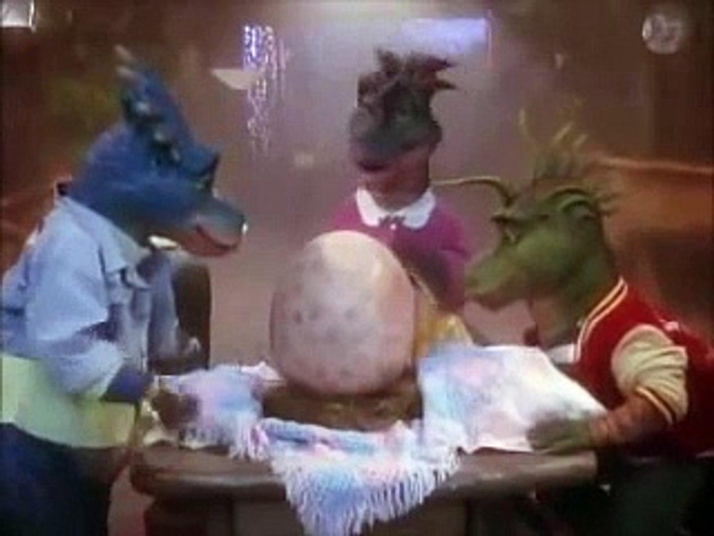 Dinosaurios Espanol Latino Nacimiento Del Bebe Sinclair Video Dailymotion Día 12 (earl y bebé sinclair) palabra: dinosaurios espanol latino nacimiento