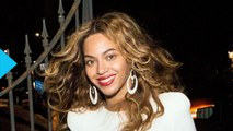 Beyoncé Wishes Solange Happy Birthday and Posts Throwback Pics