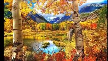 Enya: The First of Autumn