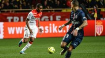HIGHLIGHTS : AS Monaco - PSG