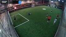 Equipe 1 Vs Equipe 2 - 24/06/15 15:36 - Loisir Poissy - Poissy Soccer Park