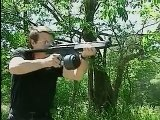 H&K Waffen - H&K Weapons