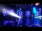 Belarus at Eurovision 2015: Uzari & Maimuna - Time (live at national final)