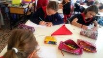 Autres activités fêtes st Jean école st Joseph 22 juin 2015