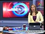 Venezuela a 194 años de la gesta heroica en Carabobo