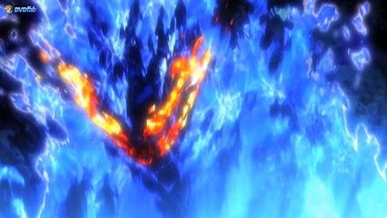 Second Trailer de Persona 5