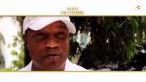 Koffi Olomide - Spot Officiel N°2 de l'album 13E Apôtre