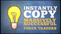 Currency Trading For Dummies - An Introduction to Forex Trading