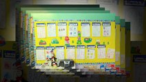 Preschool Chula Vista CA   619-425-9933   School Age Programs in Chula Vista CA