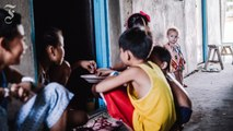 Unicef-Foto des Jahres: Die Kinder der Sextouristen