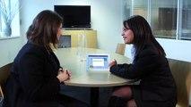 Conseiller(e) Commercial(e) Entreprises chez Malakoff Médéric