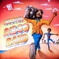 Italo Disco - Amazing Giga Mix - 77 italo Disco Hits in 10 minutes!