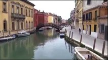 Venice, Italy - The Eighth Wonder (Venice, Italy - travel documentary, HD 2014)